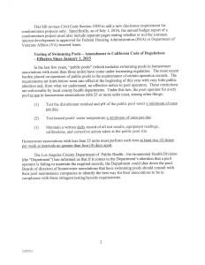 HHHOA - Drought Law 3
